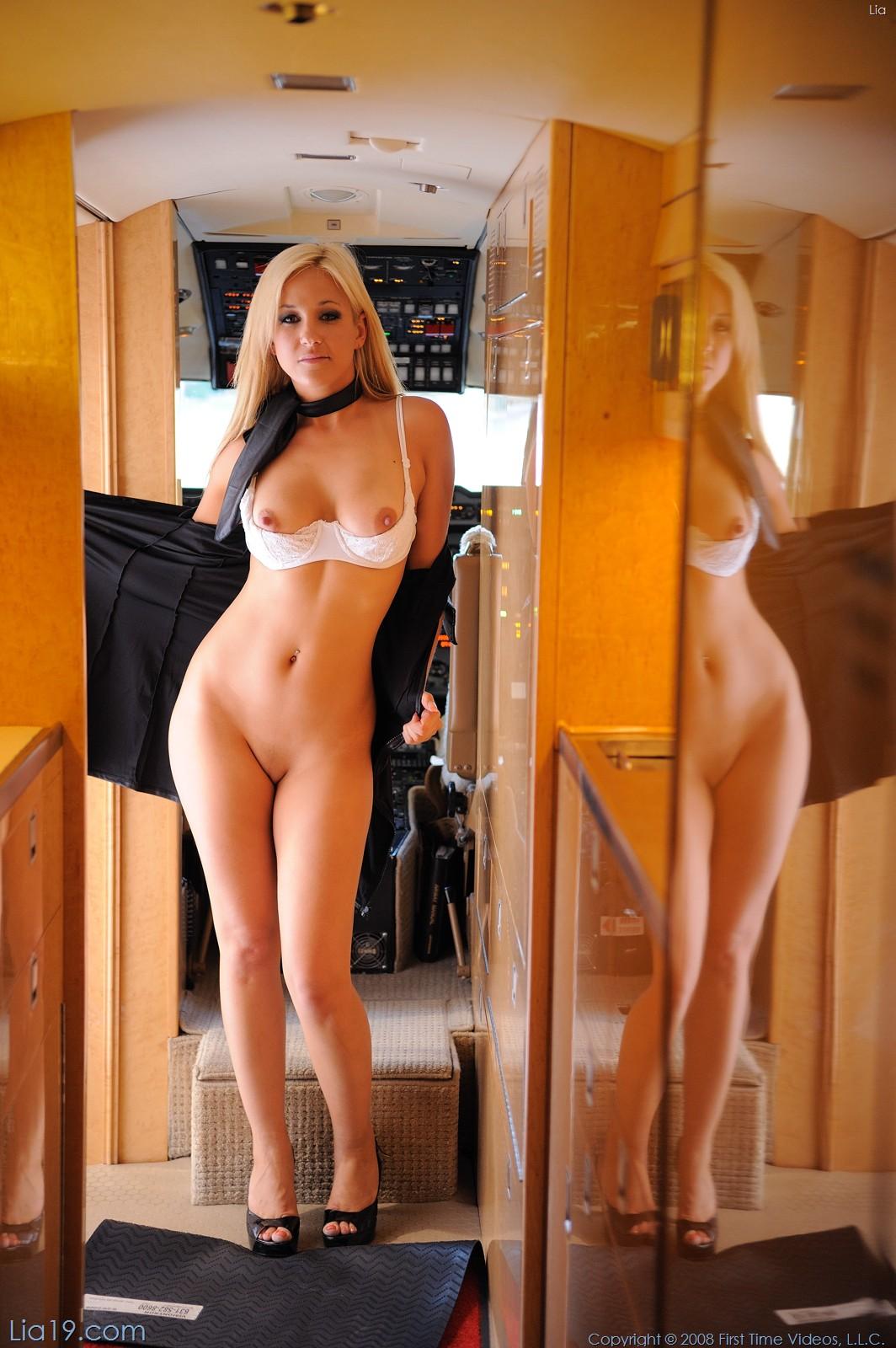Wifes lia stewardess nude band camp