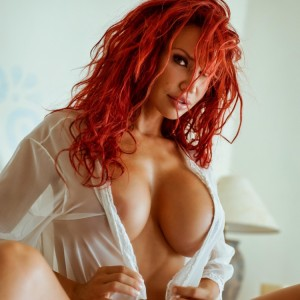 Bianca Beauchamp No Tell Motel