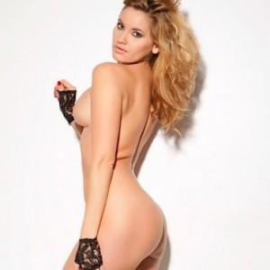 Maria Perfect Shapes