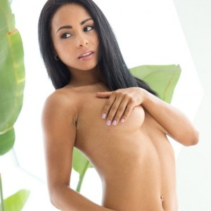 Gulliana Alexis