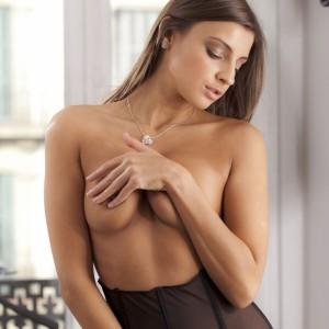 Melena A Via Sex-Art