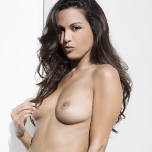Raquel Pomplun Hot Gallery