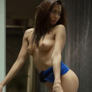 Michaela Sexy Bodysuit