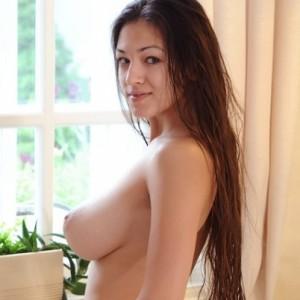 Sofie nude