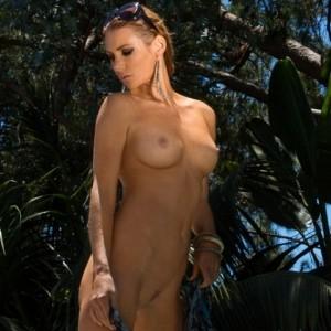 Gia Marie - Miss November