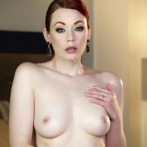 Justine Joli