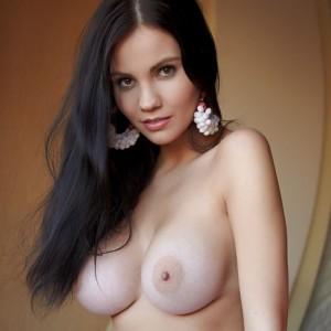 Eliana Agrasa