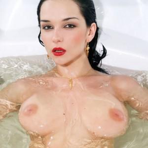 Jenya D