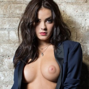Sexy Alexandra Tyler