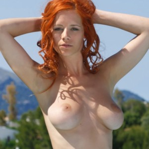 Thumb for Ariel Piper