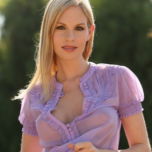 Aimee B