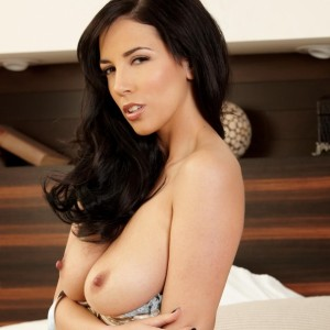 Thumb for Jelena Jensen Sunday Romo