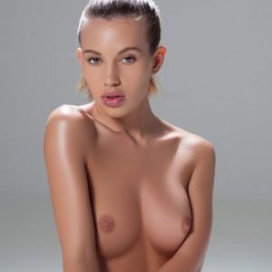 Katia Martin