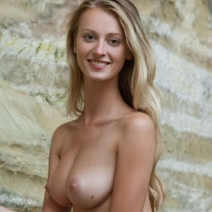 Thumb for Carisha Via Femjoy