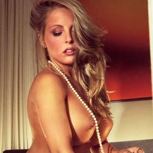 Thumb for Kristin Jackson for Playboy