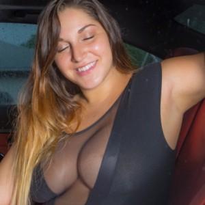 Allie Giovanni