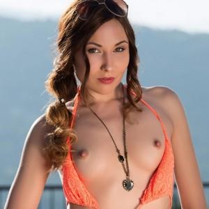 Playboy Martina