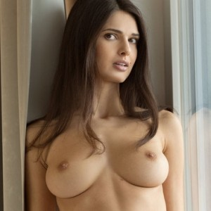 Jasmine Sensual