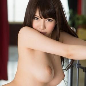 Hot Asian Aoi