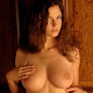 Susann Melody