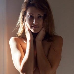 Bobbi Vidal - It Must Be Bobbi