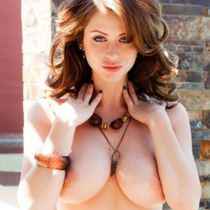 Emily Addison is Gorgeous