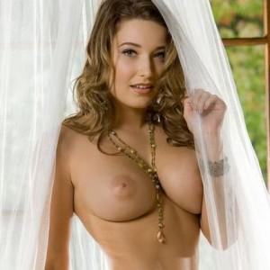 Christine Veronica