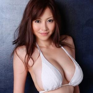 Best Of Busty Asian Beauty Anri Sugihara