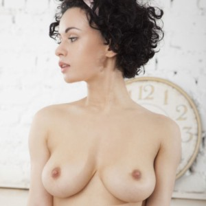 Thumb for Curly and Busty Pammie Lee