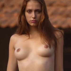 Isabella E