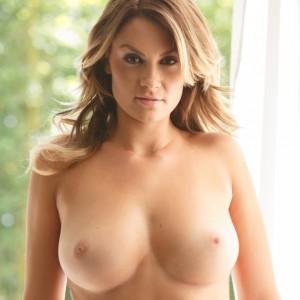 Jordan Monroe Nude