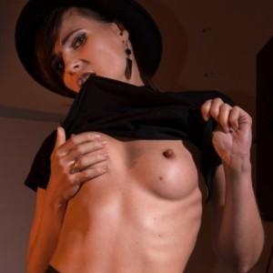 Jeny Smith - Fire