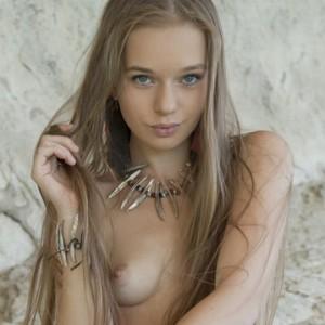 Milena - Moriska