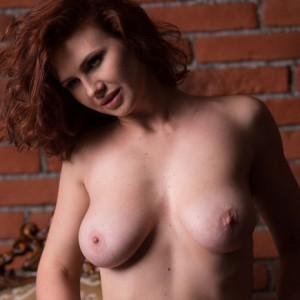 Aphrodita - Mattone