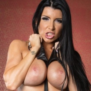 Thumb for Romi Rain - Leather On Leather