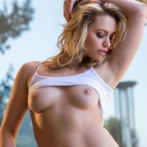Sexy Babe Mia Malkova