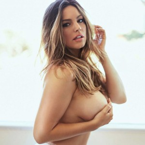 Thumb for Kelly Brook Calendar 2018