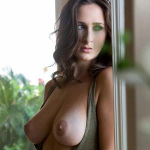 Ashley Adams Hot Mamasita