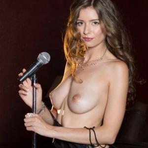 Lauren Lee - Solo Performance