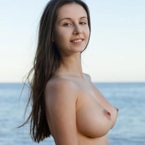 Sexy Siren Alisa I