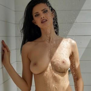 Clio - Shower Power