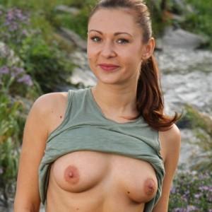 Kara Rosemary - Wild Meadow