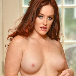 Hannah Moore - First Set