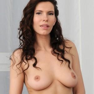 Gorgeous Suzanna