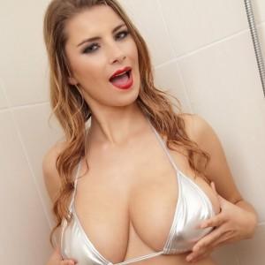 Katarina Angel