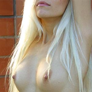 Heather Pinktop